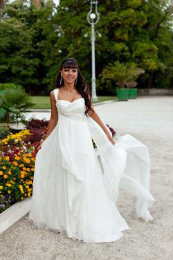 Вип сватбите! 2_IMG_2030