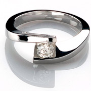 Diamond jewelry online