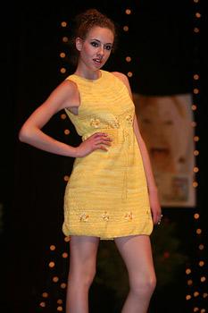 fashion house IvMan