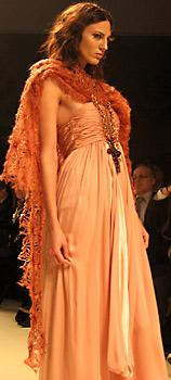 Maria Lafuente