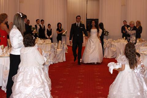 Вип сватбите! Ngurkova_svatba04