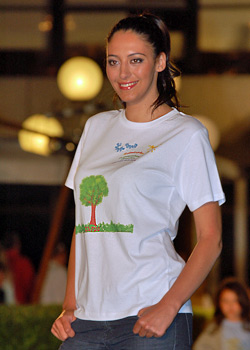 Organic Cotton Bio T-Shirts – Soft And Comfortable