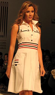 Rosalita McGee