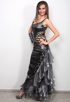 Prom dresses collection Coralia