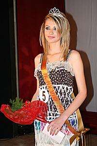Мис-ките на 2009 година