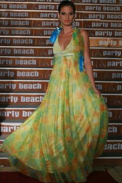 Roma fashion 2010
