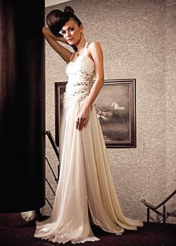 Bridal Catalog magazine
