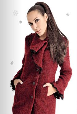Rosi fashion