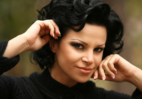 bulgarian pop folk divas dimana chalga