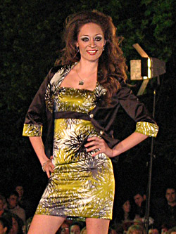 Fashion Portal Ruse 2010