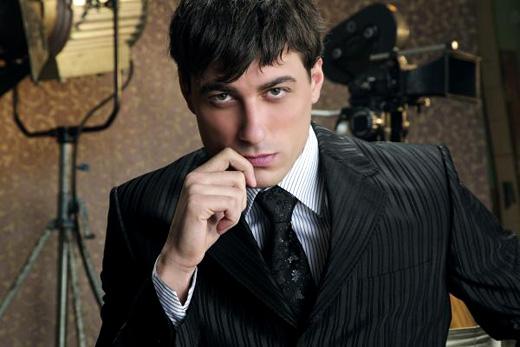 Станаха известни най-елегантните българи за 2010 година