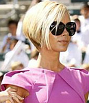 How to choose the right sunglasses for your face