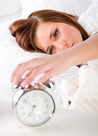 10-те най-големи врагове на съня
