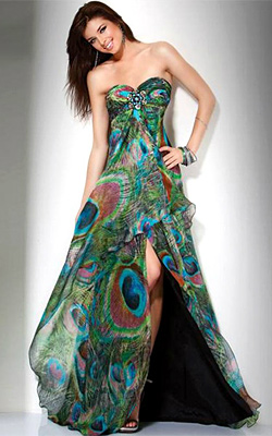 Evening Dresses In America | 2011 UK prom dresses, prom gowns