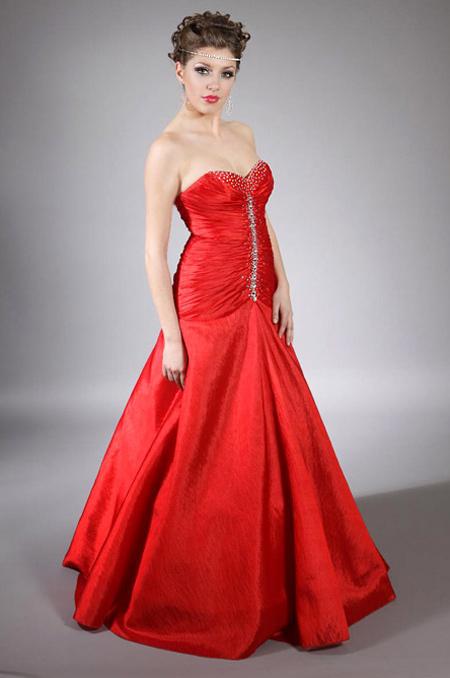 Платье в пол красное Mango Где купить.