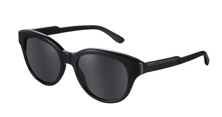 Eco-friendly sunglasses by Stella McCartney