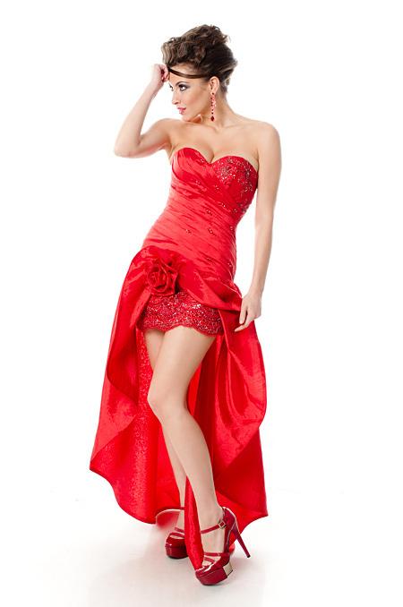 a94a0741df1 Най-атрактивните рокли за бал 2012