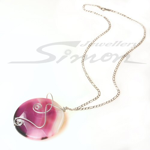 New jewelry collection of Atelier SIMON