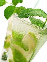 Има ли напитки, които стимулират либидото?