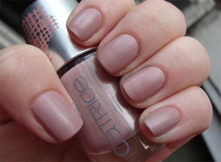 nail polish trends for fall/winter 20132014
