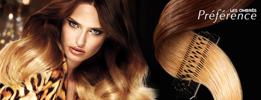 L'OREAL PARIS BULGARIA