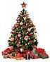 7 съвета, благодарение на които може да преодолеете празничната суматоха по Коледа